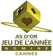 as%20or%20cannes.jpg