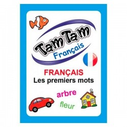 TamTam Français