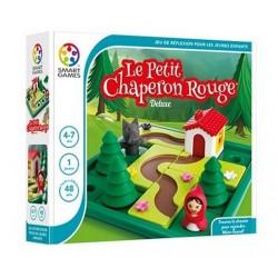 Le Petit Chaperon Rouge (Smartgames)
