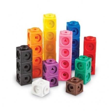 Cubes Multidirectionnels