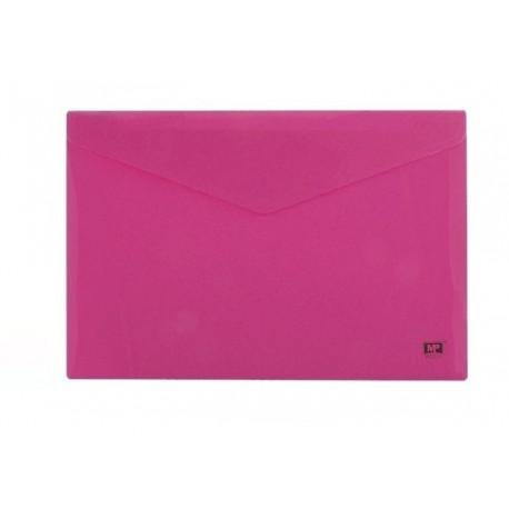 Enveloppes A4 fermeture horizontale