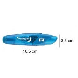 Stylo Correcteur Largeur 5 mm