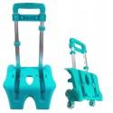 Trolley pour cartable