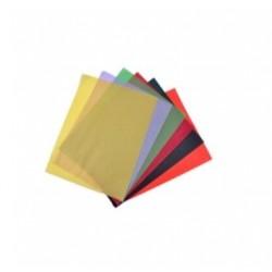 Papier de soie 10 feuilles