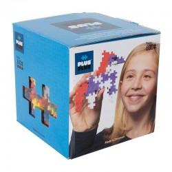 PlusPlus Box Mini Basic 600