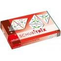 Schubitrix Additions jusqu'à 100