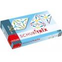 Schubitrix Multiplications