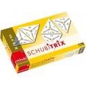 Schubitrix Multiplications et divisions jusqu'à 100