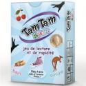 TamTam Safari CE1
