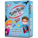 TamTam Multimax niveau 1